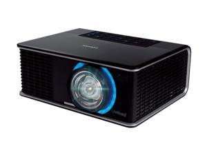 InFocus IN3914 DLP Interactive Short Throw Projector