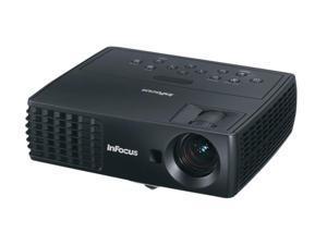 InFocus IN1110 DLP Projector