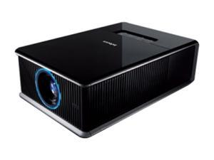 InFocus IN5533 DLP Projector