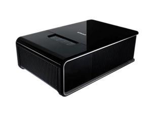 InFocus IN5535 DLP Projector