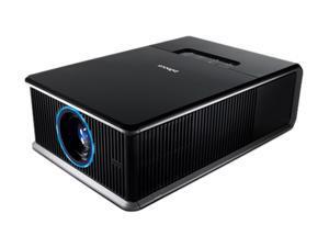 InFocus IN5535L DLP Projector