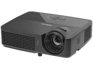 InFocus IN2124 DLP Projector