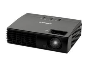 InFocus IN1126 DLP Projector