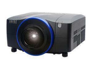 InFocus IN5542 LCD Projector