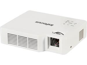 InFocus IN1144 DLP Mobile Lightweight Projector