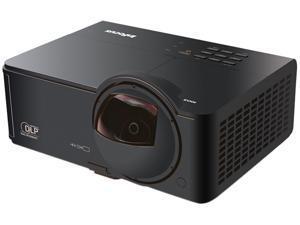 InFocus IN3924 1024 x 768 3000 lumens DLP Interactive  Projector
