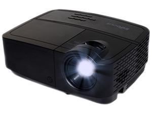 InFocus IN118HDA 3D DLP Projector