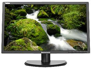 "lenovo  60A0MAR1US  Black  19.5""  5ms  HDMI LED Backlight LCD Monitor"