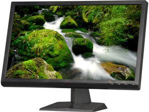 """lenovo 4449XF1 (1P4449XF1) 20"""" LCD Monitor"""