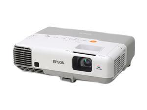 EPSON PowerLite 95 (V11H383020) 3LCD Multimedia Projector