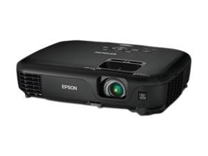 EPSON V11H429320 LCD Projector