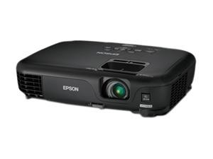 EPSON V11H428320 LCD Projector