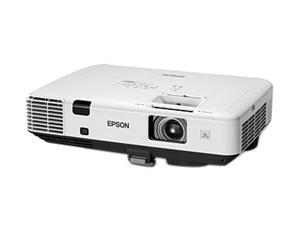EPSON PowerLite 1950 3LCD Projector