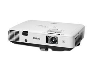 EPSON PowerLite 1960 1024 x 768 5000 lumens 3LCD Projector
