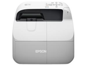 EPSON BrightLink 485Wi 3LCD Projector