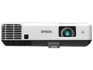EPSON VS410 (V11H407020-N) 3LCD Multimedia Projector