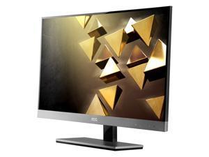 """AOC I2757FH 27"""" LED LCD Monitor - 5 ms"""