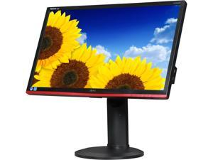 "AOC G2460PF Black 24"" 144hz 1ms Widescreen LED Backlight Free-Sync Monitor Built-in Speakers"