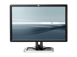 "HP DreamColor LP2480zx Black-Silver 24"" 6ms(GtoG) HDMI Widescreen Professional Display w/ LED Backlight & DreamColor Engine"