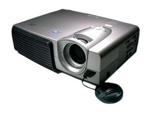 HP VP6110 DLP Projector
