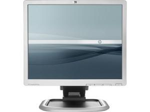 "HP LA1951g (EM890AA#ABA) Black 19"" 5ms LCD Monitor"