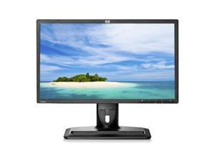 "HP ZR22w (VM626A8#ABA) Black 21.5"" 8ms Widescreen LCD Monitor"