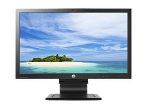 "HP Compaq Smartbuy L2311c Black 23"" 5ms  Widescreen LED-Backlit Notebook Docking LCD Monitor"