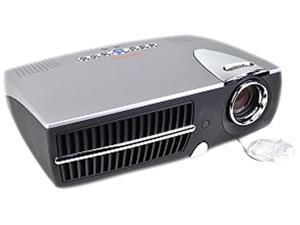 HP Compaq MP4800 DLP micro Projector