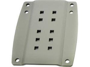 ERGOTRON 60-154-100 HD Mounting Bracket