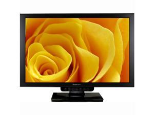 "DoubleSight DS-277W Black 27"" 6ms WQHD Widescreen Wide Screeen LCD Monitor with IPS Panel Techology Built-in Speakers"