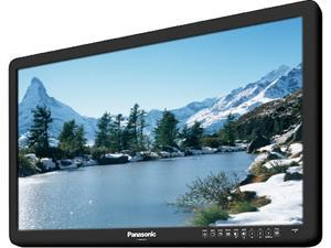 "Panasonic 32"" 6ms LCD Monitor"