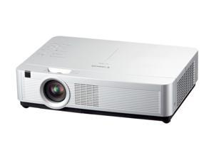 Canon LV-7490 (5315B002) LCD Projector