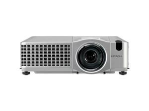 HITACHI CP-X615 3LCD Projector