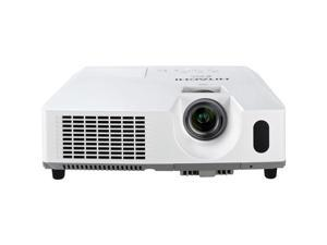 HITACHI CP-X2511 Multimedia 3LCD Projector
