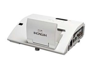 HITACHI IPJ-AW250N 3LCD Projector