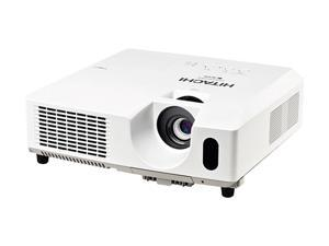 HITACHI CP-WX3015WN 3LCD Projector