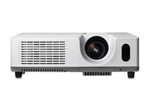 HITACHI CP-X3015WN 3LCD Projector