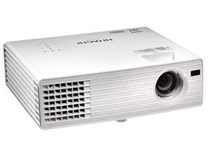 HITACHI CP-DX300 DLP Projector