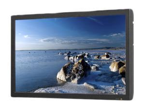 "Tatung TD42 Black 42"" Large Format Monitor"
