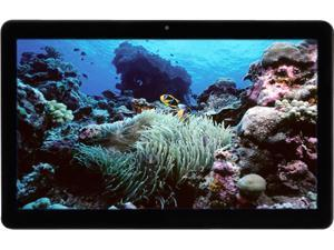 Elo E021014 I-Series 10.1 Inch Interactive Commercial-Grade Touchscreen Digital Signage