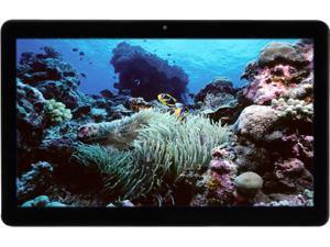 "Elo E021201 I-Series 15"" Interactive Commercial-Grade Touchscreen Digital Signage"