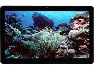 "Elo E021388 I-Series 22"" Interactive Commercial-Grade Touchscreen Digital Signage"