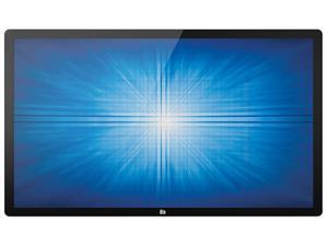 "Elo E222369 4202L 42"" Infrared Interactive Digital Signage Touchscreen"
