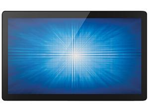 Elo E222787 22-inch I-Series Interactive Digitl Signage Touchscreen for Windows