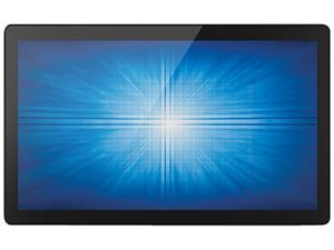 Elo E970879 22-inch I-Series Interactive Digitl Signage Touchscreen for Windows