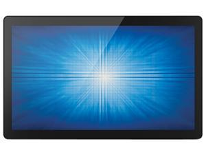 Elo E222794 22-inch I-Series Interactive Digitl Signage Touchscreen for Windows