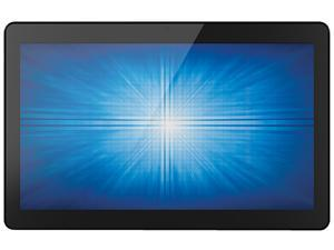 Elo E222775 15-inch I-Series Interactive Digitl Signage Touchscreen for Windows