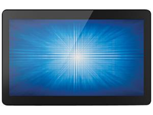 Elo E222776 15-inch I-Series Interactive Digitl Signage Touchscreen for Windows