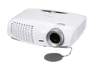 Optoma HD20 1920 x 1080 DLP 1080P Home Theater Projector