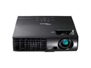 Optoma TX7156 DLP Projector